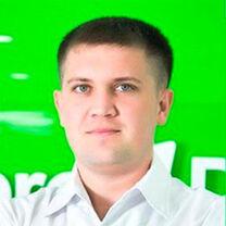 Абиев Артур Игоревич
