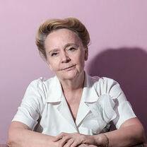 Самченко Лидия Александровна