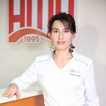 Зайцева Елена Владимировна