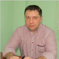 Орловский Владислав Николаевич