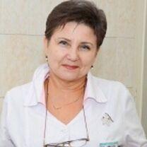 Ямашева Татьяна Васильевна