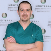 Мишин Александр Владимирович