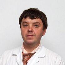 Романьков Андрей Евгеньевич