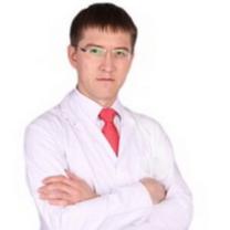 Адиль Шокебаев Абаевич