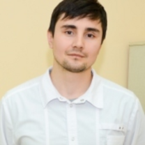 Боровской Валерий Александрович