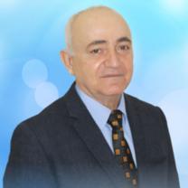 Дурсунов Эйнадин Мугришаевич
