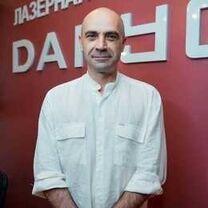 Дёмин Константин Николаевич