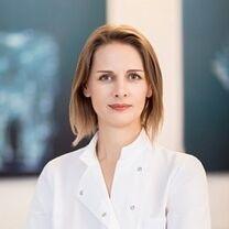 Землянкина Марина Сергеевна
