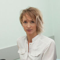Ефимова Светлана Александровна