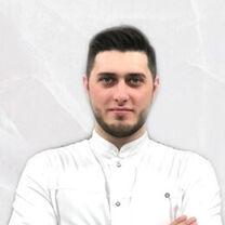 Безверхов Александр Андреевич