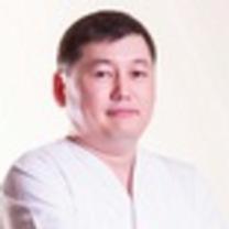 Нурмуханов Ардак Максутович