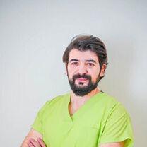 Дадаев Мурат Полатович