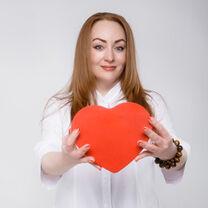 Сайдазова Анастасия Валерьевна