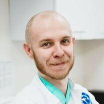 Бреднев Иван Владимирович