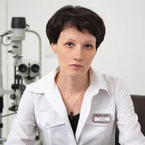 Кайдарова Аделя Бахытовна