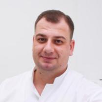 Маглели Виталий Иванович