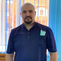 Пустоваров Олег Александрович