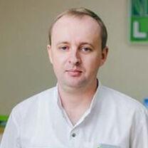 Венгловский Анатолий Антонович