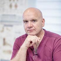 Лисогор Григорий Валентинович