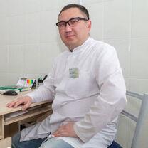 Ахмадиев Нурлан Курмангалиевич