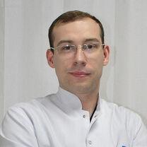 Джиджелава Георгий Мерабиевич