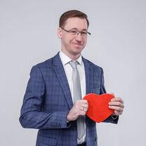 Землянский Виктор Викторович