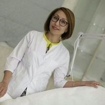 Санкешева Маржан Алибиевна