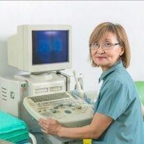 Сон Эльза Дян-Намовна