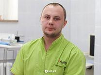 Угрюмов Андрей Николаевич