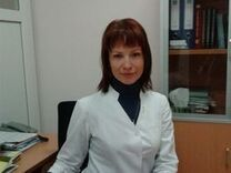 Прокаева Светлана Викторовна