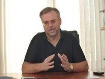 Йозенас Аудрюс