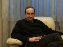 Дубков Евгений Анатольевич