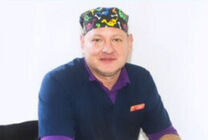 Пуль Сергей Захарович