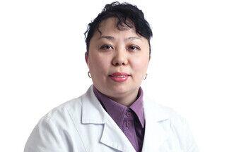 Обследование у гинеколога нужно проходить регулярно: врач «On Clinic» о женском здоровье