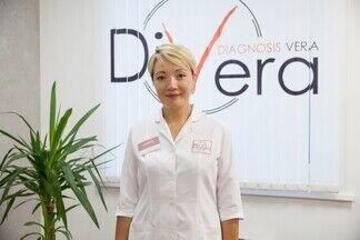 «Главное –  вовремя проходить скрининг!» Онколог-маммолог о факторах риска и новых методах диагностики рака