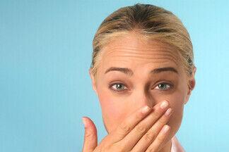 Нос не дышит: 7 частых ошибок, которые приводят кхроническому насморку