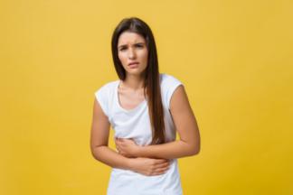 4 частых причины пищевого отравления — и как его избежать