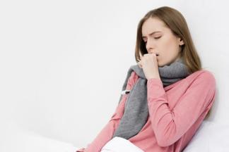 Коронавирус и беременность. Задаем акушеру-гинекологу вопросы, которые тревожат всех будущих мам