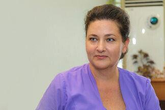 «ЭКО — не единственный метод в борьбе с бесплодием». Интервью с гинекологом