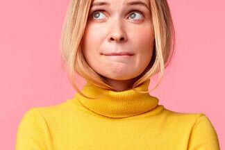 Как обмануть цистит? Советы уролога и гинеколога