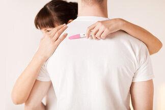 Почему беременность не наступает? 10 причин женского бесплодия