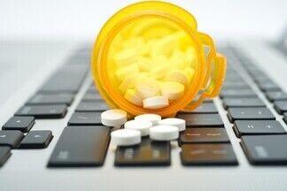 Бесплатная онлайн-конференция по продвижению фармкомпаний в Интернете