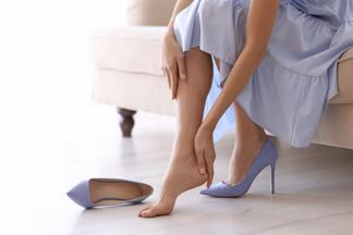 9 ошибок, которые мыдопускаем в лечении варикоза