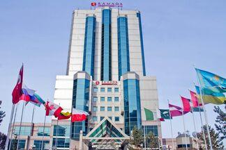 Отель «Рамада плаза» в Нур-Султане будет работать как COVID-стационар