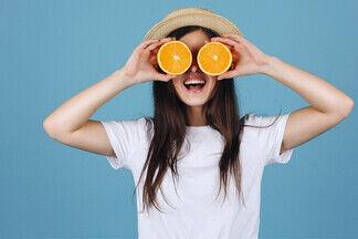 Организм скажет вам спасибо! 10 привычек, которые улучшают самочувствие