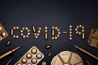 ВОЗ: количество случаев заражения и смертей от коронавируса стремительно растет