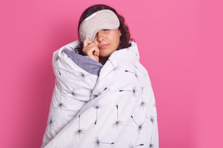 Как правильно просыпаться и засыпать? 7 полезных советов