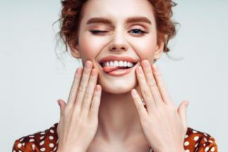 Все для здоровой улыбки! Свежие скидки февраля на стоматологические услуги в Нур-Султане