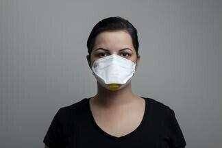 В Казахстане будут введены «тепловые карты» в целях борьбы с пандемией