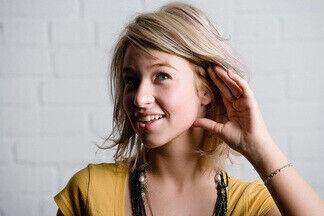 Экспресс-тест на проверку вашего слуха